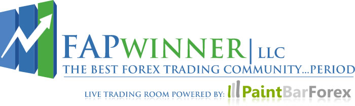 Fap Winner The Best Forex Trading Community In The World